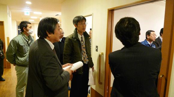 20091228koutouku001-2
