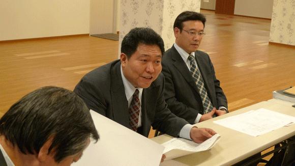 20091228koutouku003-1